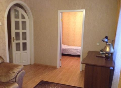 Продажа 3-комнатной квартиры, улица Осипова 24 - Фото 2