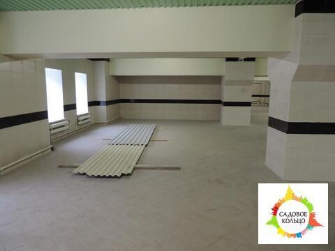 Предлагается в аренду два помещения под пищевое производство - Фото 5