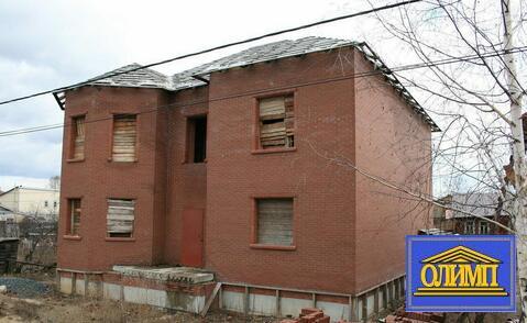 Продам дом в городе Муром по ул. Расковой - Фото 2