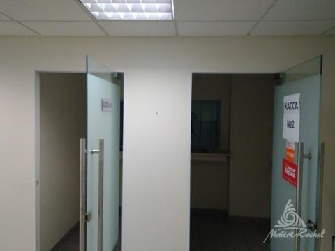 Аренда офис г. Москва, м. Речной Вокзал, ул. Смольная, 14 - Фото 3