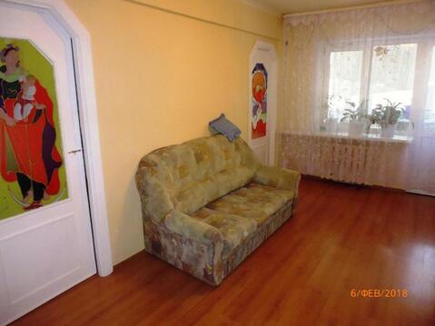 Продажа квартиры, Вологда, Ул. Гер - Фото 4