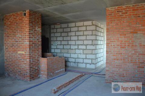 Продажа 2-ух комнатной квартиры в Куркино - Фото 5