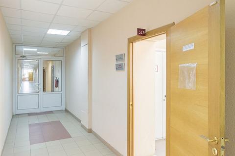 Аренда помещения 155,8 кв.м, ул. Первомайская - Фото 2