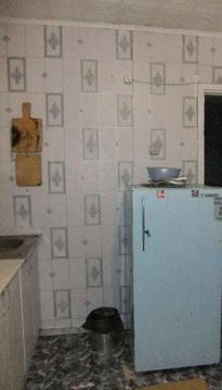 Аренда квартиры, Уфа, Бульвар Георгия Плеханова - Фото 2