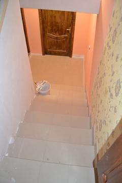 Часть коттеджа, состоящая из полноценной 1 комн. квартиры - Фото 4