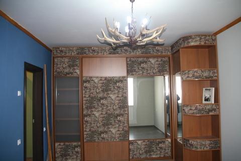 1 квартира 42 кв м г. Московский ул. Бианки дом 9 - Фото 5