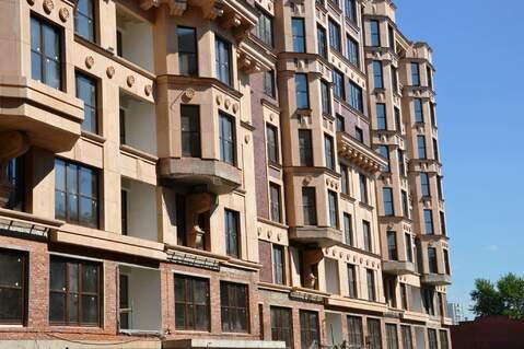 Шикарная квартира в ЖК Royal House on Yauze! - Фото 4