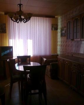4 х комнатная квартира Заволжский район - Фото 5