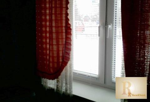 Квартира 28,3 кв.м. - Фото 1