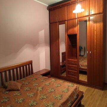 3-ех комнатная квартира ул. Новаторов - Фото 2