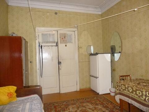 Комната на 1 Дачной - Фото 2
