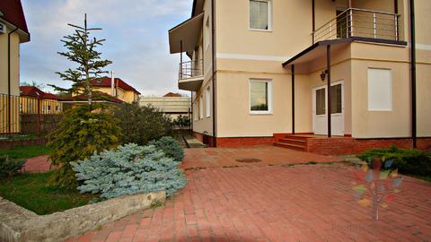 Продаю дом в Сочи - Фото 1