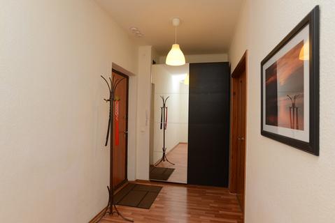 Сдаю 1-комнатную квартиру, ул. Ельнинская, д. 14к2 в Москве - Фото 5