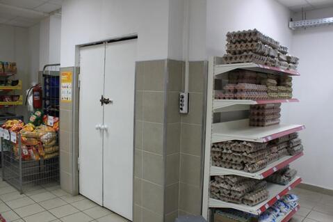 Магазин Магнит в центре Сочи - Фото 3