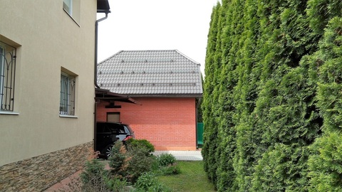 Дачи Радость, дом 200 кв.м, 18км от МКАД по Калужскому шоссе - Фото 3