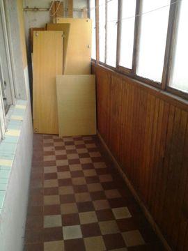 1 комнатная квартира рядом с метро - Фото 5