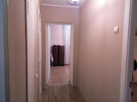 Продается 4-я квартира на 51м, Ленина 184 - Фото 5