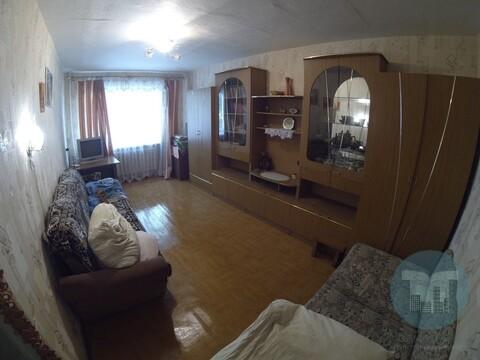 Продается 1-к квартира в Южном мкр-не - Фото 1