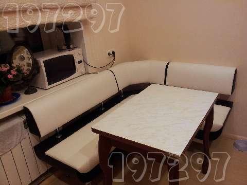 4 комнатная квартира метро Шоссе Энтузиастов - Фото 3