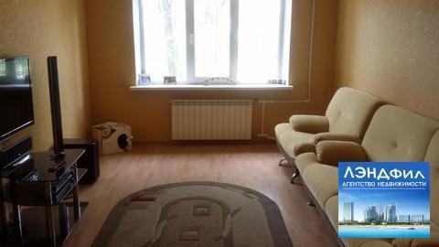 4 комнатная квартира, ул. Батавина, 4, рядом с рынком Солнечный - Фото 3
