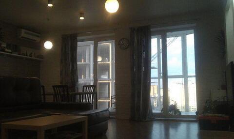 Продажа квартиры, Новосибирск, м. Заельцовская, Ул. Дуси Ковальчук - Фото 4