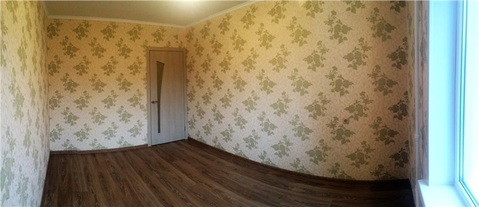 4-х комнатная квартира по адресу Проспект победы, 56 - Фото 3