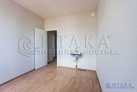 Продажа квартиры, м. Ладожская, Ул. Ковалевская - Фото 2