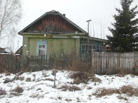 Кронштадте продаю землю панкрушихинский район александр как подготовить