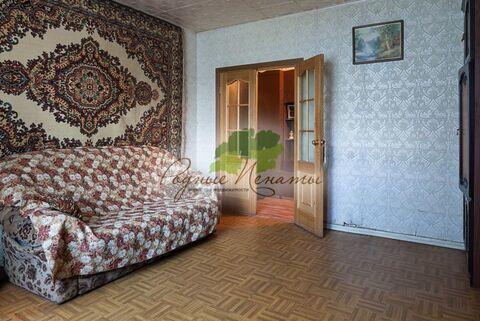 Продается 3-к Квартира ул. Череповецкая - Фото 2