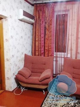 Продажа квартиры, Черноморский, Улица Мира - Фото 3
