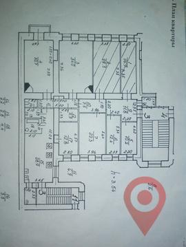 Объявление №41990607: Продаю 8 комн. квартиру. Санкт-Петербург, ул. Ломоносова, 16,