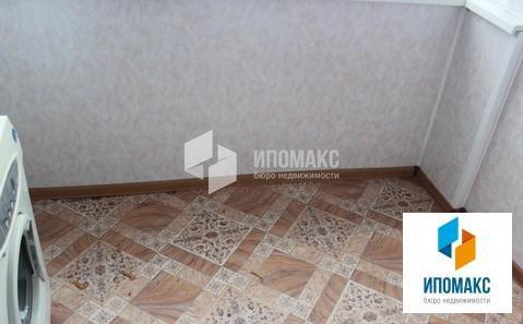 Сдается 3-хкомнатная квартира в г.Наро-Фоминск, ул.Туннельный проезд - Фото 5