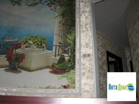 Двухуровневые квартиры с ремонтом в г.Видное - Фото 4