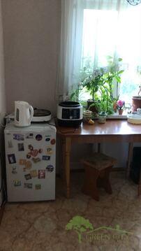 Однокомнатная квартира в отличном районе Симферополя - Фото 5