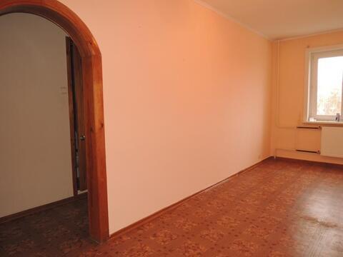 Трёх комнатная квартира в Ленинском районе города Кемерово. - Фото 2
