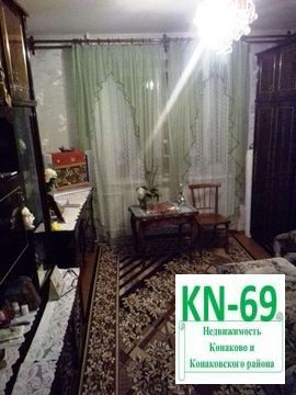 Двухкомнатная квартира без вложений - Фото 2