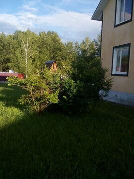 Продам дом в дер.Афанасовка СНТ Поляна - Фото 5