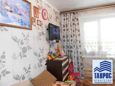 Отличная комната в общежитии на ул.Бирюзова. - Фото 2