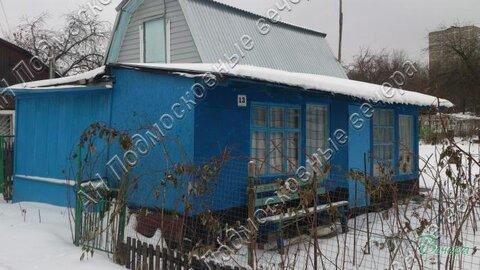 Симферопольское ш. 15 км от МКАД, Подольск, Участок 6 сот. - Фото 1
