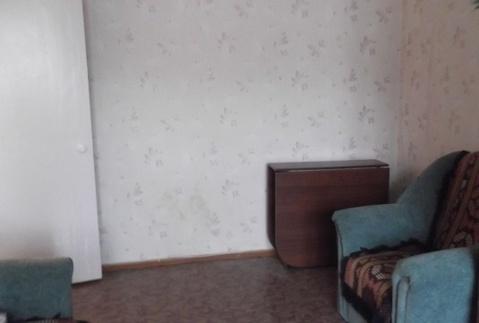 Аренда квартиры, Уфа, Гиоргия Мушникова - Фото 5