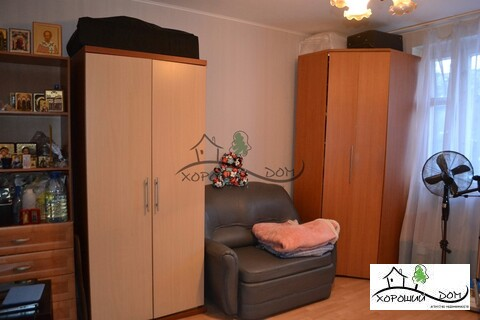 Продается 1-ная квартира Зеленоград к 1416. В отличном состоянии. - Фото 2