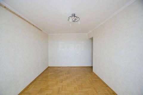 Продам 3-комн. кв. 81.7 кв.м. Белгород, Губкина - Фото 2