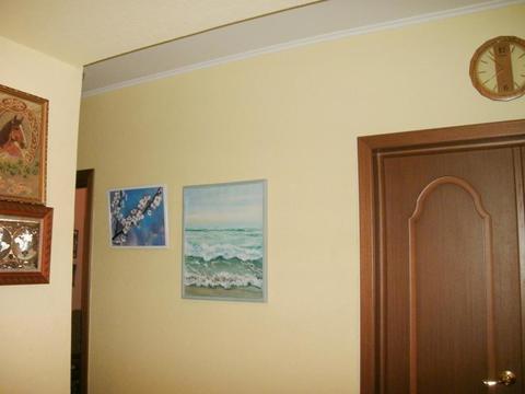 Отличная трехкомнатная квартира в «Царском Селе» в Фили-Давыдково! - Фото 5