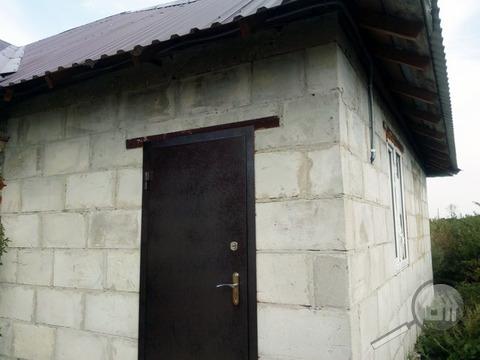 Продается дом с земельным участком, Бесс. р-н, с. Лопуховка, ул.Завядя - Фото 3
