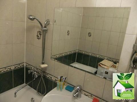 Сдаётся улучшеная 2-к квартира с отличным ремонтом в районе Аненки - Фото 5