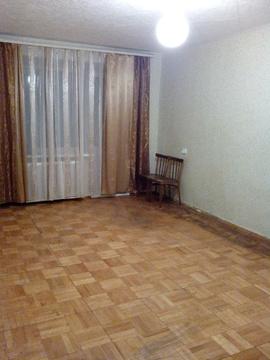 Однокомнатная квартира на Панина д. 11, корп. 2 - Фото 1