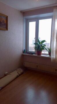 Продам 3-к квартиру, Москва г, Волочаевская улица 20к1 - Фото 3