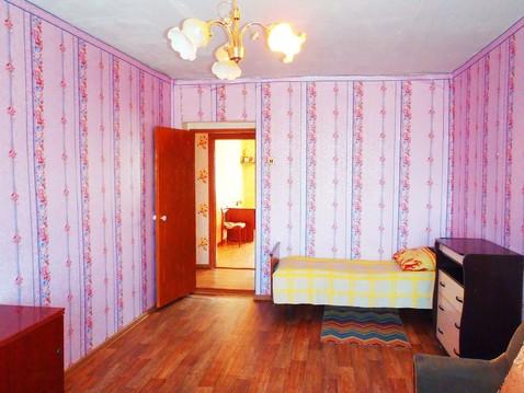 Отличная двуохкомнатная квартира в Семибратово - Фото 2