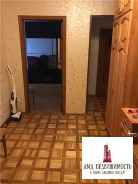 Продажа 3х (3-комнатная) Москва, Щербинка, 40 лет Октября, 14 (ном. . - Фото 2