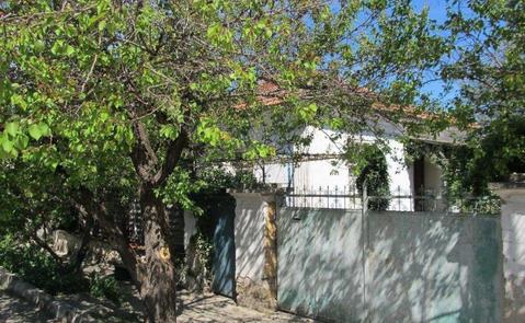 Дом 80 кв.м. на участке 7 сот в р-не ул.Титова